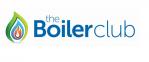 The Boiler Club Online