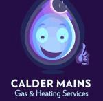 Calder Mains Gas & Heating Services
