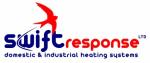 Swift Response Ltd