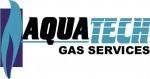 Aquatech Gas Services