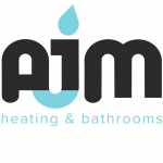 AJM Heating and Bathrooms
