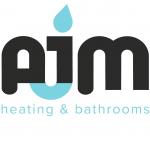 AJM Heating and Bathrooms