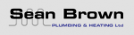 Sean Brown Plumbing and Heating Ltd