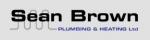 Sean Brown Plumbing and Heating Ltd