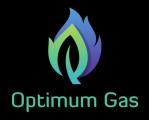 Optimum Gas