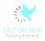 Michael Birds Plumbing & Heating