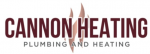Cannon Heating