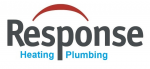 Response Heating and Plumbing