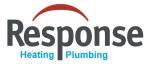 Response Heating and Plumbing