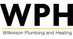 Wilkinson Plumbing and Heating