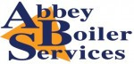 Abbey Boiler Services