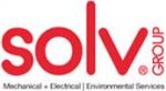 Solv Group Ltd