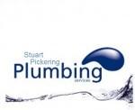 Stuart Pickering Plumbing Services