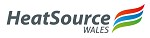 HeatSource Wales Limited