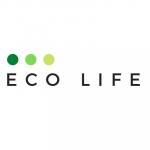Eco Life Ltd