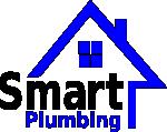 Home Smart Services Ltd