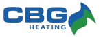 Clear Blue Gas and Oil Heating