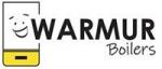 Warmur Boilers