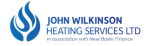 John Wilkinson Heating Services