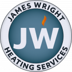 James Wright Heating Services
