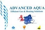 Advanced Aqua