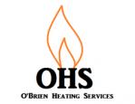 O'Brien Heating Service
