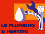 LB Plumbing and Heating