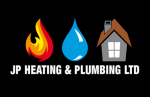 JP Heating & Plumbing Ltd