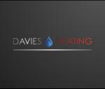 Davies Heating Ltd