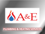 A&E Plumbing and Heating Services