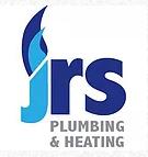 JRS Plumbing & Heating