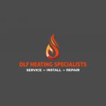 DLF Heating Specialists Ltd