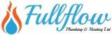 Fullflow Plumbing And Heating Ltd