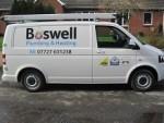 Boswell Plumbing & Heating