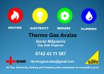 Thermo Gas Avalas