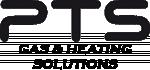 PTS 2001 Ltd