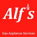 Alfs Gas Appliance Services