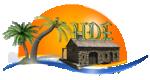 HDE(UK)LTD