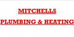 MITCHELL'S PLUMBING & HEATING