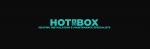 HOTBOX Heating Installation & Maintenance Specialists