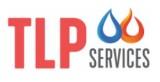 TLP Gas Services