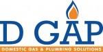 DGAP Solutions