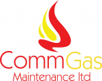 CommGas Maintenance ltd
