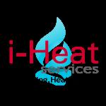 I-Heat Services