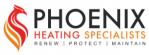 Phoenix Heating Specialists