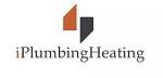 iPlumbingHeating