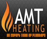 AMT Heating Ltd