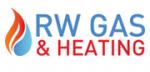 RW Gas and Heating