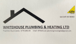Whitehouse Plumbing & Heating Ltd