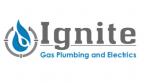 Ignite Gas Plumbing and Electrics Ltd